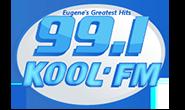 99.1 KOOL FM